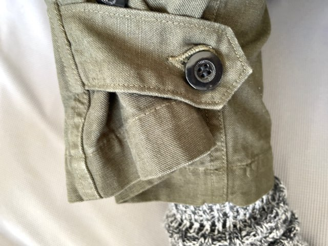 outil-cargo-pants-26