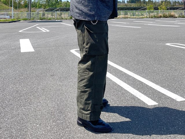 outil-cargo-pants-27
