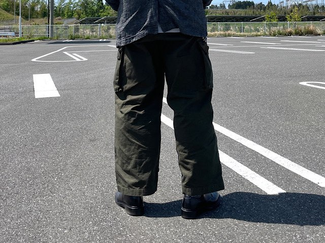 outil-cargo-pants-29