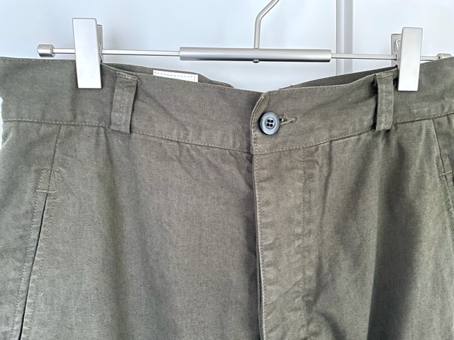 outil-cargo-pants-3