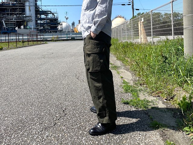 outil-cargo-pants-31