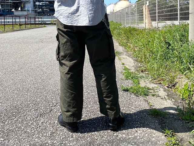 outil-cargo-pants-33