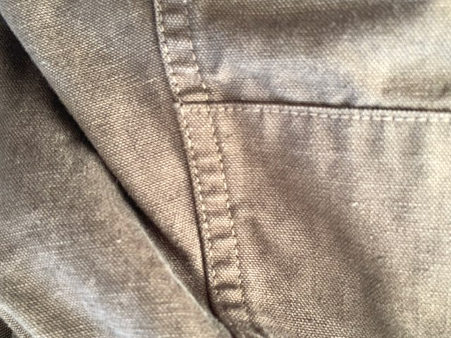outil-cargo-pants-39