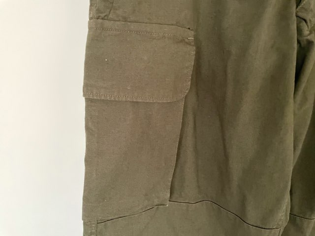 outil-cargo-pants-5