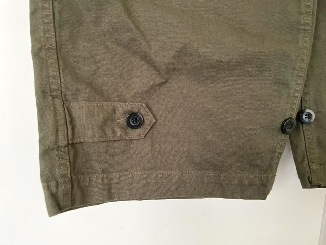outil-cargo-pants-6