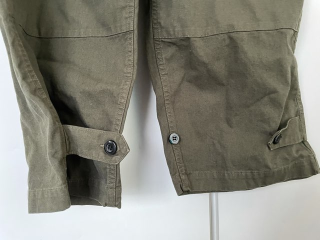 outil-cargo-pants-7