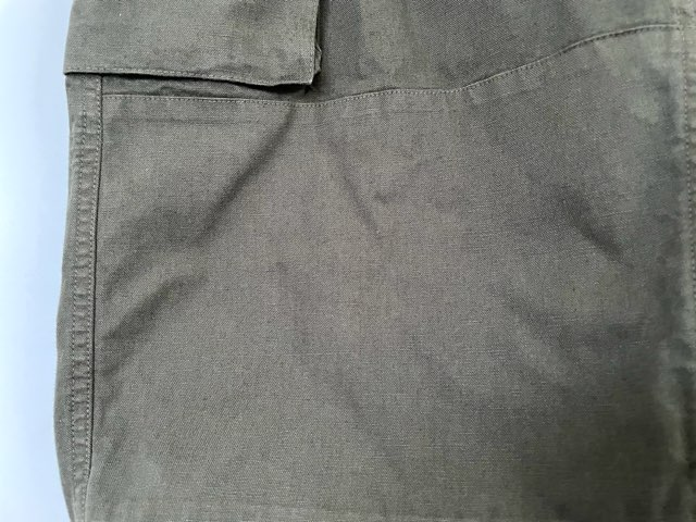 outil-cargo-pants-8
