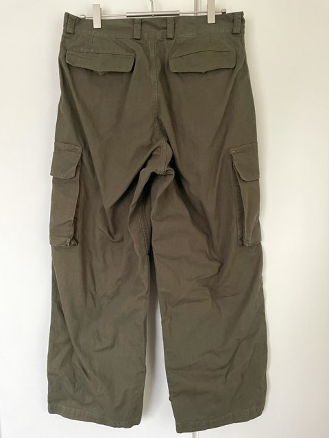 outil-cargo-pants-9