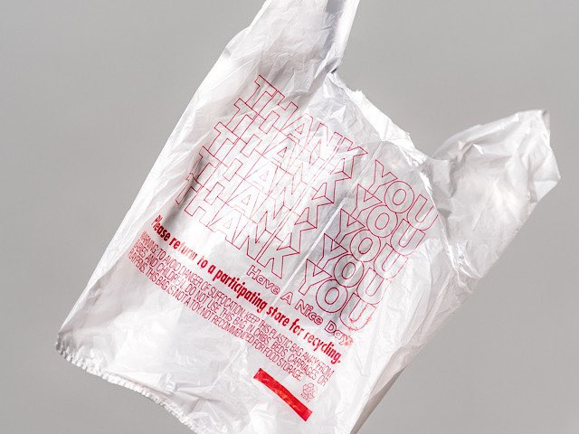 recommend-eco-bag-2
