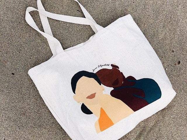 recommend-eco-bag-3