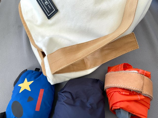 recommend-eco-bag-6
