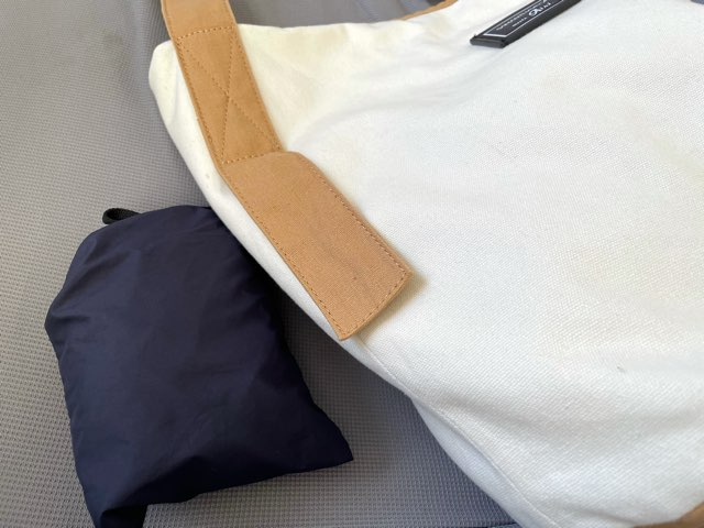 recommend-eco-bag-7