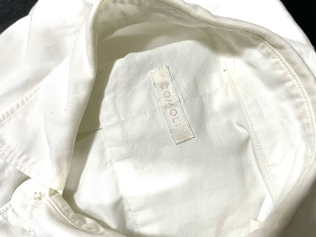 reuse-clothes-15