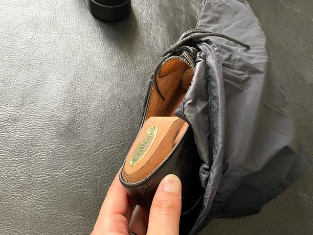 shoes-case-10