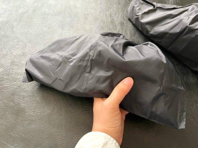 shoes-case-13