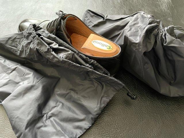 shoes-case-14