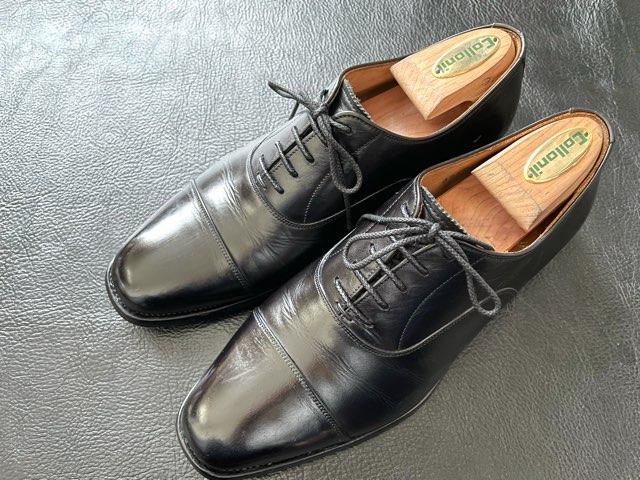 shoes-case-9