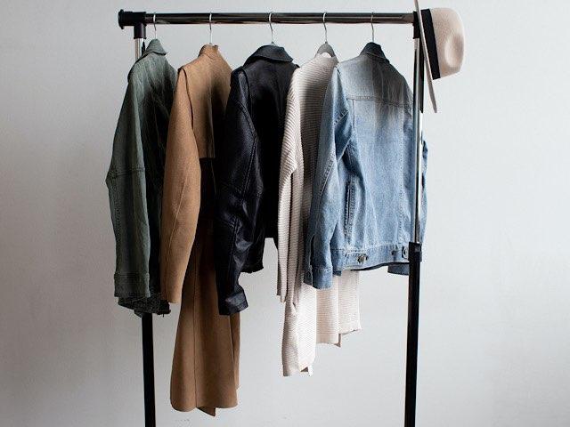 shop-list-2