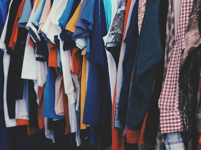 shop-list-3