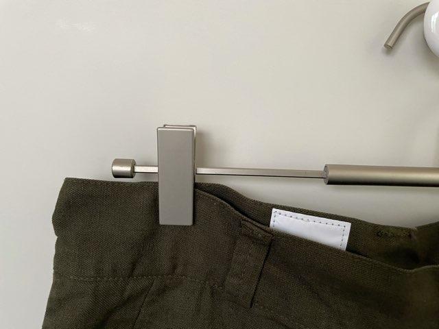 stylish-pants-hanger-11