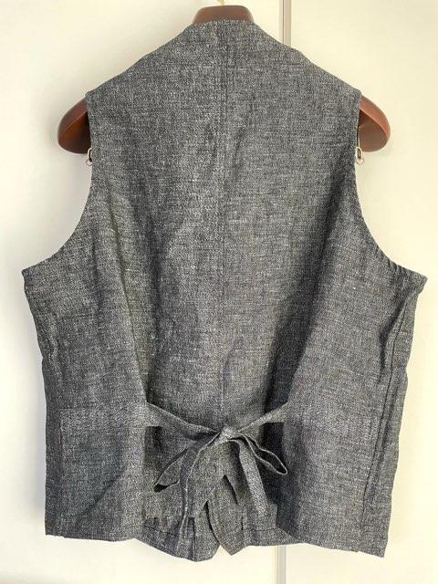 bresson-linen-vest-10