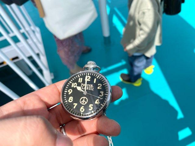 charm-pocket-watch-14