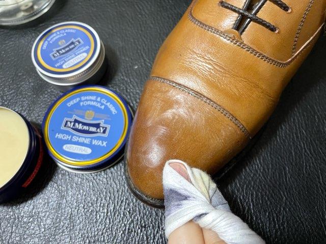 comparison-primer-wax-13