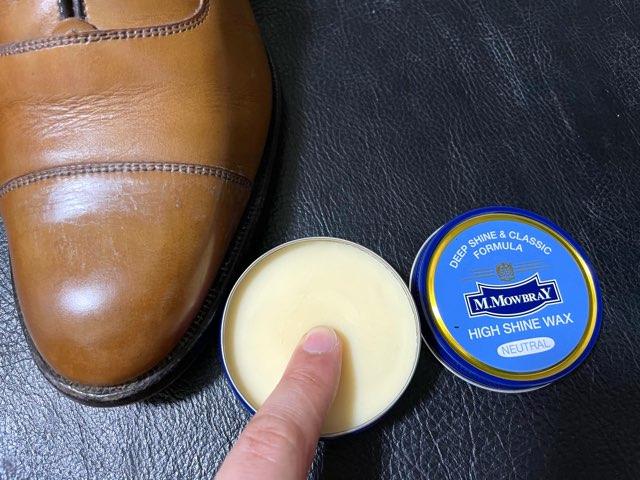 comparison-primer-wax-15