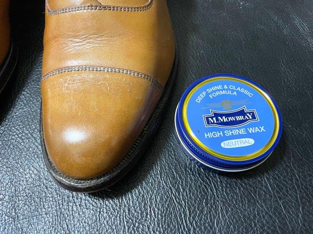 comparison-primer-wax-4