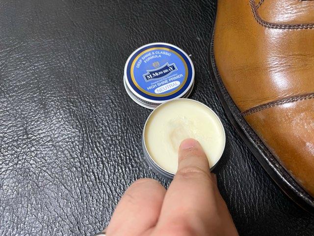 comparison-primer-wax-6