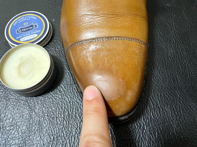 comparison-primer-wax-7