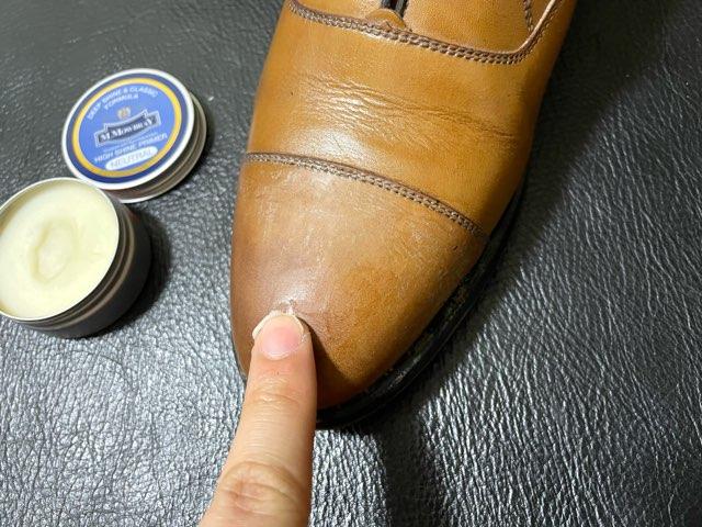 comparison-primer-wax-8