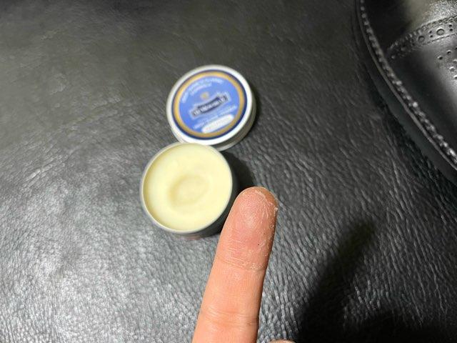 high-shine-primer-9