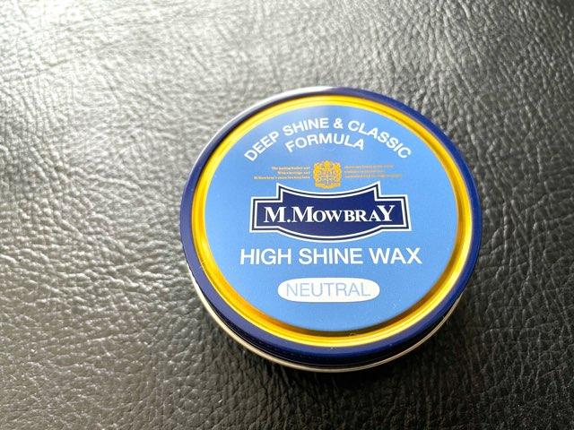 high-shine-wax-4