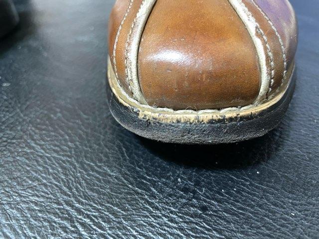 leather-edge-liquid-11