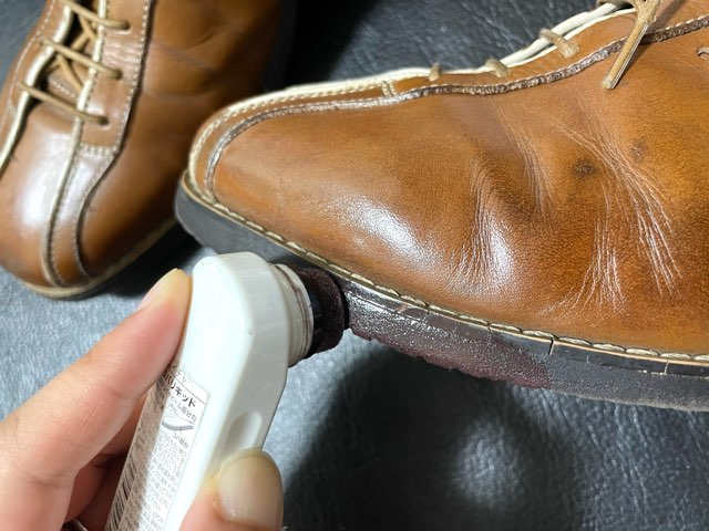 leather-edge-liquid-13