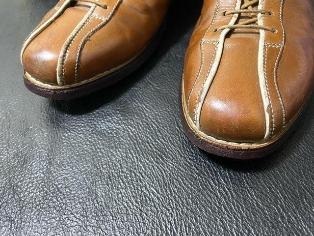 leather-edge-liquid-15