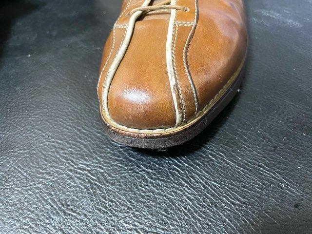 leather-edge-liquid-20