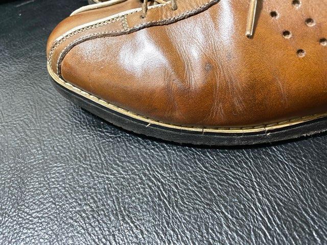 leather-edge-liquid-7