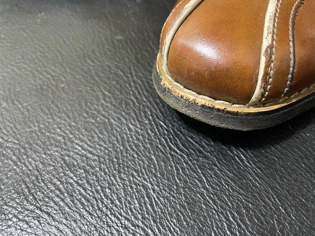leather-edge-liquid-8