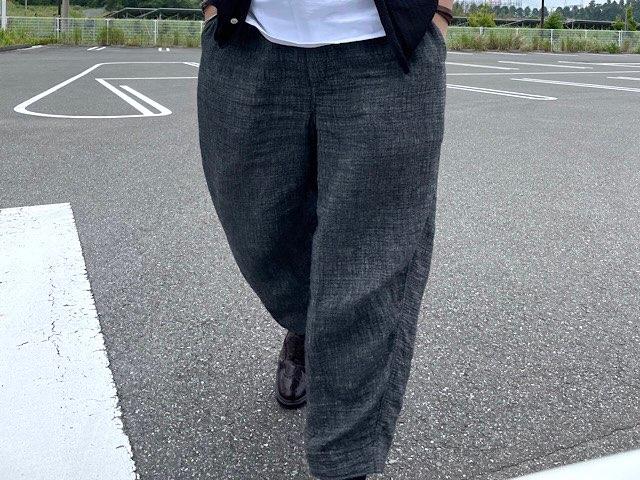 linen-classic-pants-27