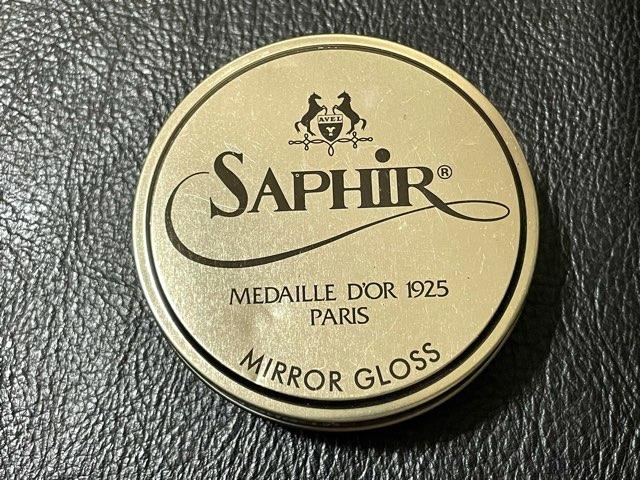 polishing-specialized-wax-3