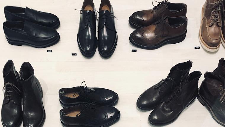 profile-shoes