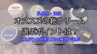 shoe-cream-recommend-1