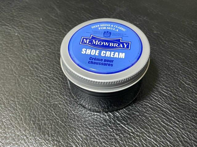 shoe-cream-recommend-3