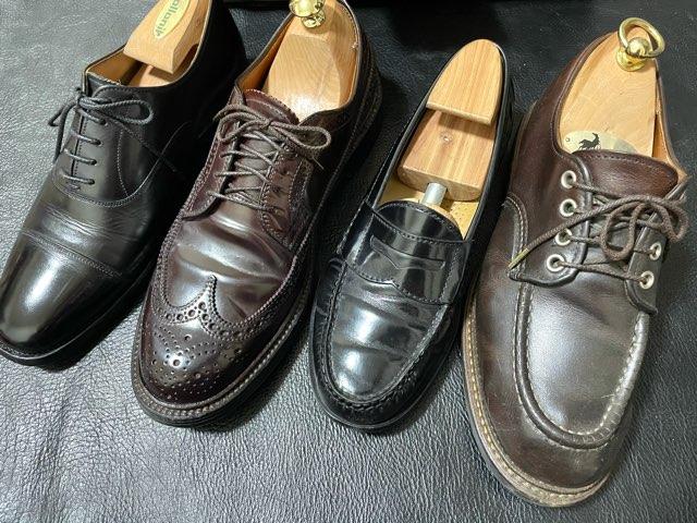 shoe-shine-summary-8