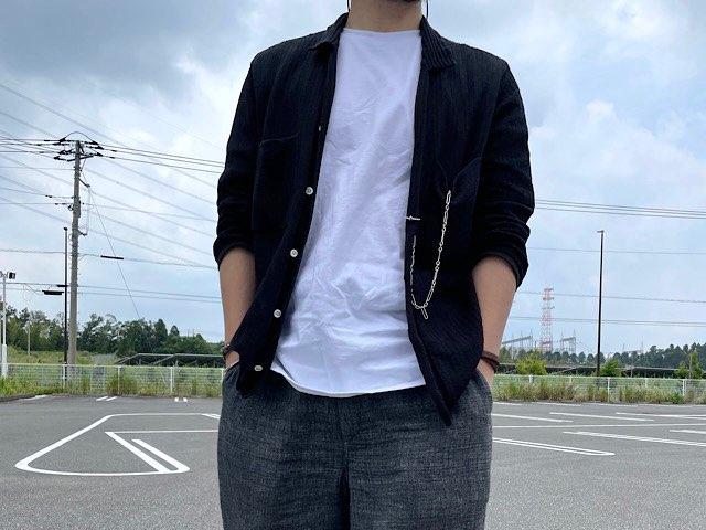 summer-knit-shirt-15