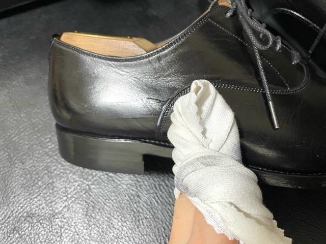 supreme-cream-shoe-shine-11