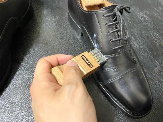 supreme-cream-shoe-shine-12