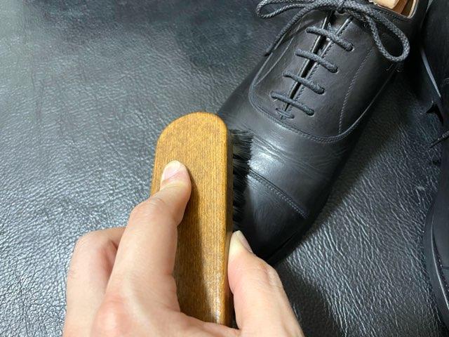 supreme-cream-shoe-shine-15